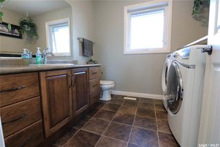 Photo 23: RM of Battle River in Battle River: Residential for sale (Battle River Rm No. 438)  : MLS®# SK825937