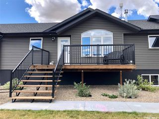 Photo 3: RM of Battle River in Battle River: Residential for sale (Battle River Rm No. 438)  : MLS®# SK825937