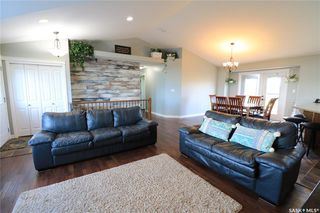Photo 8: RM of Battle River in Battle River: Residential for sale (Battle River Rm No. 438)  : MLS®# SK825937