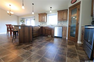 Photo 10: RM of Battle River in Battle River: Residential for sale (Battle River Rm No. 438)  : MLS®# SK825937