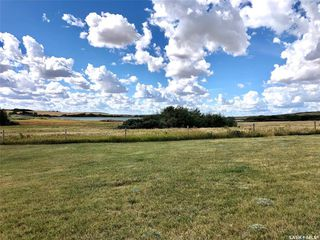 Photo 37: RM of Battle River in Battle River: Residential for sale (Battle River Rm No. 438)  : MLS®# SK825937
