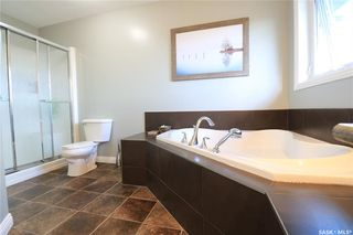 Photo 20: RM of Battle River in Battle River: Residential for sale (Battle River Rm No. 438)  : MLS®# SK825937