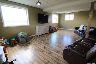 Photo 27: RM of Battle River in Battle River: Residential for sale (Battle River Rm No. 438)  : MLS®# SK825937