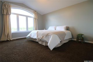 Photo 18: RM of Battle River in Battle River: Residential for sale (Battle River Rm No. 438)  : MLS®# SK825937