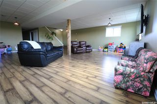 Photo 24: RM of Battle River in Battle River: Residential for sale (Battle River Rm No. 438)  : MLS®# SK825937