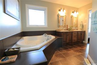 Photo 21: RM of Battle River in Battle River: Residential for sale (Battle River Rm No. 438)  : MLS®# SK825937