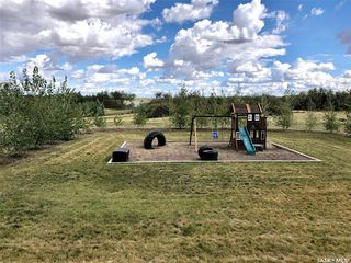 Photo 39: RM of Battle River in Battle River: Residential for sale (Battle River Rm No. 438)  : MLS®# SK825937