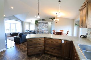 Photo 11: RM of Battle River in Battle River: Residential for sale (Battle River Rm No. 438)  : MLS®# SK825937