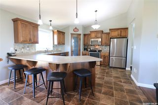 Photo 9: RM of Battle River in Battle River: Residential for sale (Battle River Rm No. 438)  : MLS®# SK825937