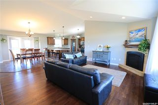 Photo 6: RM of Battle River in Battle River: Residential for sale (Battle River Rm No. 438)  : MLS®# SK825937