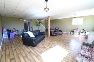 Photo 26: RM of Battle River in Battle River: Residential for sale (Battle River Rm No. 438)  : MLS®# SK825937