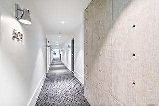 Photo 16: 511 456 Pandora Ave in : Vi Downtown Condo for sale (Victoria)  : MLS®# 855398