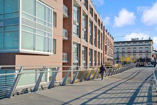 Photo 21: 511 456 Pandora Ave in : Vi Downtown Condo for sale (Victoria)  : MLS®# 855398