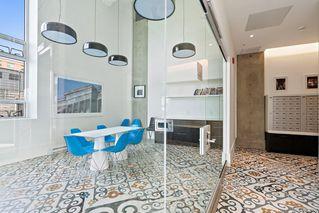 Photo 17: 511 456 Pandora Ave in : Vi Downtown Condo for sale (Victoria)  : MLS®# 855398