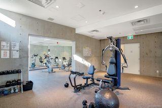 Photo 30: 511 456 Pandora Ave in : Vi Downtown Condo for sale (Victoria)  : MLS®# 855398