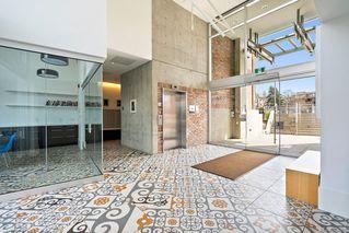 Photo 15: 511 456 Pandora Ave in : Vi Downtown Condo for sale (Victoria)  : MLS®# 855398