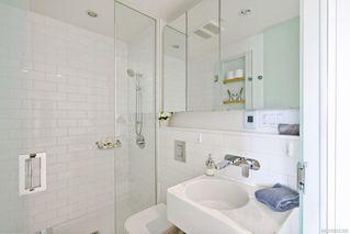 Photo 14: 511 456 Pandora Ave in : Vi Downtown Condo for sale (Victoria)  : MLS®# 855398