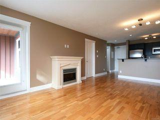 Photo 4: 305 2717 Peatt Rd in : La Langford Proper Condo for sale (Langford)  : MLS®# 857595
