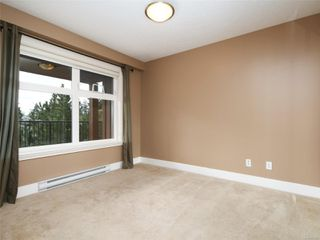 Photo 10: 305 2717 Peatt Rd in : La Langford Proper Condo for sale (Langford)  : MLS®# 857595