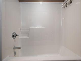 Photo 14: 305 2717 Peatt Rd in : La Langford Proper Condo for sale (Langford)  : MLS®# 857595