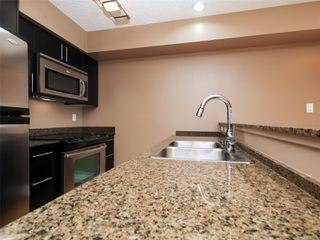Photo 8: 305 2717 Peatt Rd in : La Langford Proper Condo for sale (Langford)  : MLS®# 857595