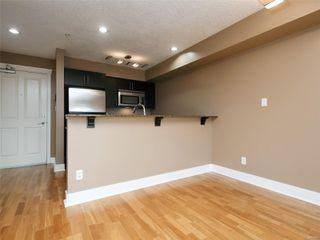 Photo 6: 305 2717 Peatt Rd in : La Langford Proper Condo for sale (Langford)  : MLS®# 857595