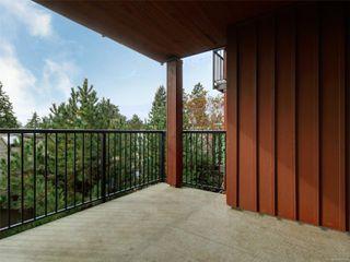 Photo 15: 305 2717 Peatt Rd in : La Langford Proper Condo for sale (Langford)  : MLS®# 857595