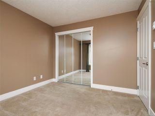 Photo 11: 305 2717 Peatt Rd in : La Langford Proper Condo for sale (Langford)  : MLS®# 857595