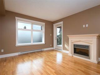 Photo 3: 305 2717 Peatt Rd in : La Langford Proper Condo for sale (Langford)  : MLS®# 857595