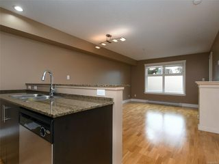 Photo 7: 305 2717 Peatt Rd in : La Langford Proper Condo for sale (Langford)  : MLS®# 857595