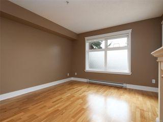 Photo 2: 305 2717 Peatt Rd in : La Langford Proper Condo for sale (Langford)  : MLS®# 857595