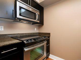 Photo 9: 305 2717 Peatt Rd in : La Langford Proper Condo for sale (Langford)  : MLS®# 857595