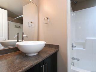 Photo 12: 305 2717 Peatt Rd in : La Langford Proper Condo for sale (Langford)  : MLS®# 857595