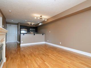 Photo 5: 305 2717 Peatt Rd in : La Langford Proper Condo for sale (Langford)  : MLS®# 857595