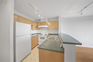 Photo 8: 618 3588 VANNESS Avenue in Vancouver: Collingwood VE Condo for sale (Vancouver East)  : MLS®# R2509101