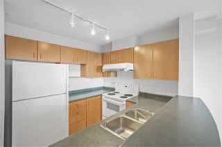 Photo 9: 618 3588 VANNESS Avenue in Vancouver: Collingwood VE Condo for sale (Vancouver East)  : MLS®# R2509101