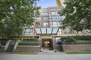 Photo 27: 618 3588 VANNESS Avenue in Vancouver: Collingwood VE Condo for sale (Vancouver East)  : MLS®# R2509101