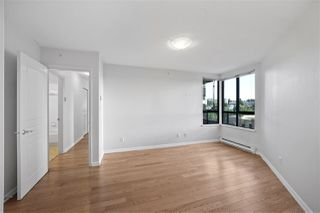Photo 22: 618 3588 VANNESS Avenue in Vancouver: Collingwood VE Condo for sale (Vancouver East)  : MLS®# R2509101