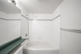 Photo 19: 618 3588 VANNESS Avenue in Vancouver: Collingwood VE Condo for sale (Vancouver East)  : MLS®# R2509101