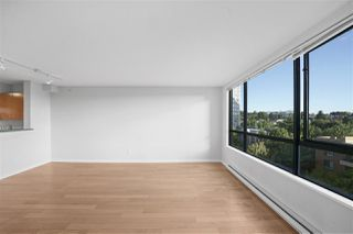 Photo 14: 618 3588 VANNESS Avenue in Vancouver: Collingwood VE Condo for sale (Vancouver East)  : MLS®# R2509101