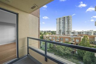Photo 26: 618 3588 VANNESS Avenue in Vancouver: Collingwood VE Condo for sale (Vancouver East)  : MLS®# R2509101