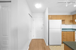 Photo 7: 618 3588 VANNESS Avenue in Vancouver: Collingwood VE Condo for sale (Vancouver East)  : MLS®# R2509101