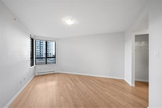Photo 20: 618 3588 VANNESS Avenue in Vancouver: Collingwood VE Condo for sale (Vancouver East)  : MLS®# R2509101