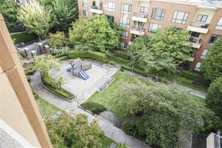 Photo 28: 618 3588 VANNESS Avenue in Vancouver: Collingwood VE Condo for sale (Vancouver East)  : MLS®# R2509101
