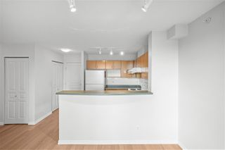 Photo 10: 618 3588 VANNESS Avenue in Vancouver: Collingwood VE Condo for sale (Vancouver East)  : MLS®# R2509101