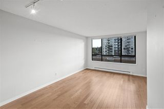 Photo 11: 618 3588 VANNESS Avenue in Vancouver: Collingwood VE Condo for sale (Vancouver East)  : MLS®# R2509101