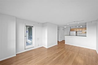 Photo 6: 618 3588 VANNESS Avenue in Vancouver: Collingwood VE Condo for sale (Vancouver East)  : MLS®# R2509101