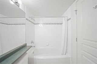 Photo 24: 618 3588 VANNESS Avenue in Vancouver: Collingwood VE Condo for sale (Vancouver East)  : MLS®# R2509101
