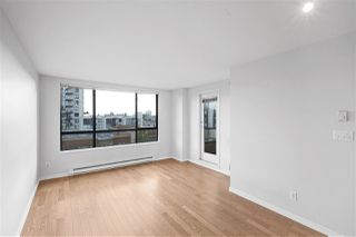 Photo 12: 618 3588 VANNESS Avenue in Vancouver: Collingwood VE Condo for sale (Vancouver East)  : MLS®# R2509101