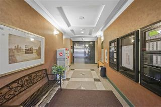 Photo 29: 618 3588 VANNESS Avenue in Vancouver: Collingwood VE Condo for sale (Vancouver East)  : MLS®# R2509101